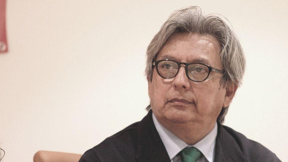 William Cárdenas